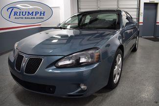 2007 Pontiac Grand Prix GXP in Memphis, TN 38128