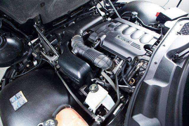2007 Pontiac Solstice in TX, 75006