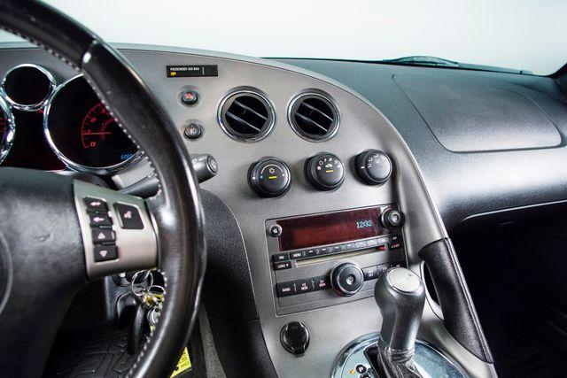 2007 Pontiac Solstice GXP in , TX 75006