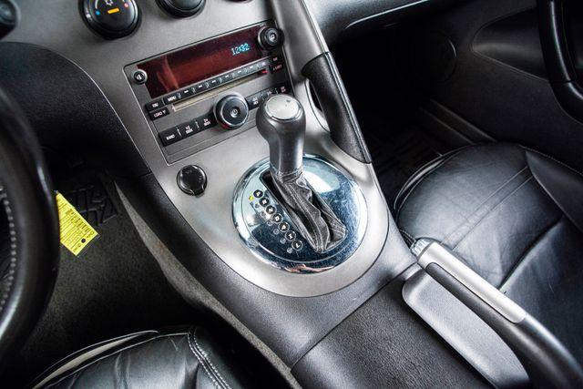 2007 Pontiac Solstice GXP in TX, 75006