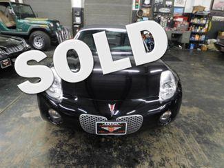 2007 Pontiac Solstice   city Ohio  Arena Motor Sales LLC  in , Ohio