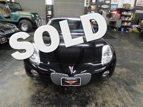 2007 Pontiac Solstice  in , Ohio