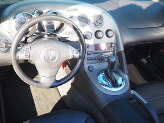 2007 Pontiac Solstice GXP Englewood, CO 10