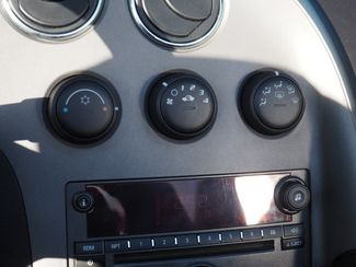 2007 Pontiac Solstice GXP Englewood, CO 12