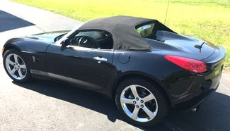 2007 Pontiac Solstice GXP Knoxville, Tennessee 4