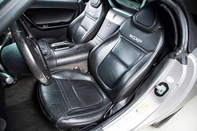 2007 Pontiac Solstice GXP in Plano, TX 75075