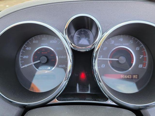 2007 Pontiac Solstice GXP Santa Clarita, CA 19