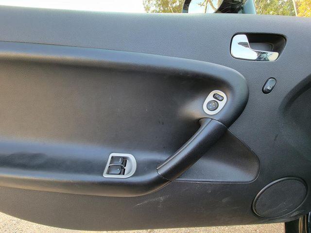 2007 Pontiac Solstice GXP Santa Clarita, CA 26