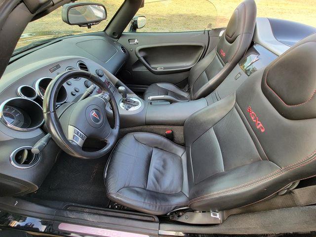 2007 Pontiac Solstice GXP Santa Clarita, CA 15