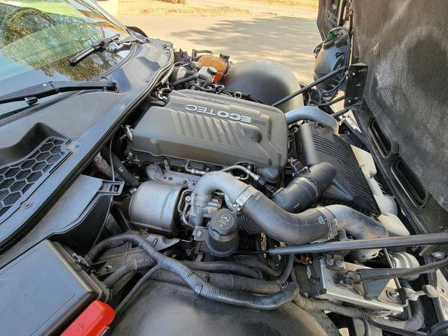 2007 Pontiac Solstice GXP Santa Clarita, CA 28