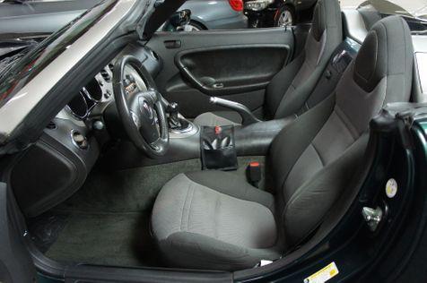 2007 Pontiac Solstice GXP | Tempe, AZ | ICONIC MOTORCARS, Inc. in Tempe, AZ