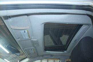 2007 Pontiac Vibe Kensington, Maryland 16