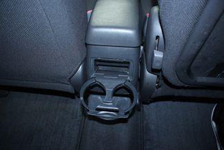 2007 Pontiac Vibe Kensington, Maryland 56