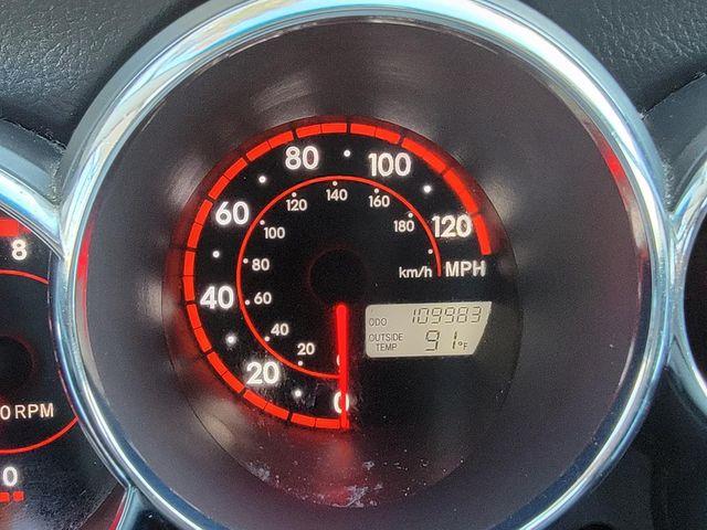 2007 Pontiac Vibe SAME AS MATRIX Santa Clarita, CA 18