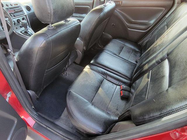 2007 Pontiac Vibe SAME AS MATRIX Santa Clarita, CA 15