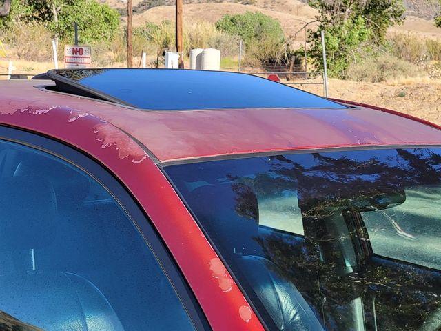 2007 Pontiac Vibe SAME AS MATRIX Santa Clarita, CA 27
