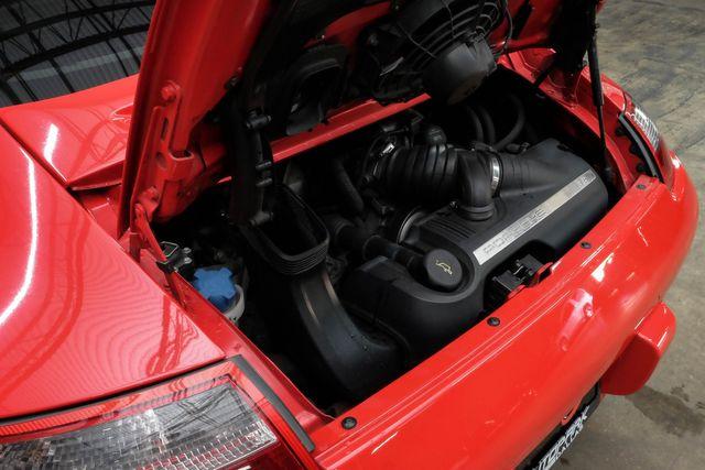 2007 Porsche 911 Carrera S in Addison, TX 75001