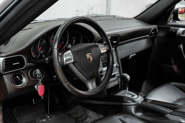 2007 Porsche 911 Carrera in Addison, TX 75001