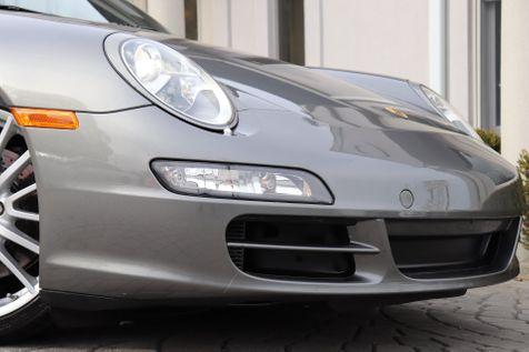 2007 Porsche 911 Carrera S Coupe in Alexandria, VA