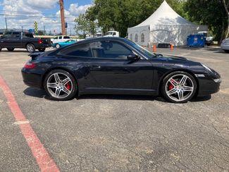2007 Porsche 911 Carrera 4S AWD in Boerne, Texas 78006