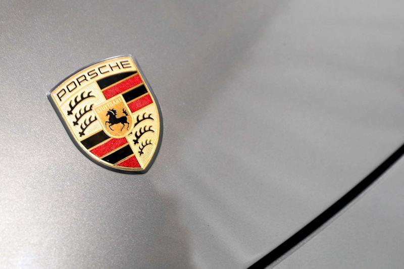 2007 Porsche 911 Carrera S - Sport Chrono - CarPlay - Android Drive  city California  MDK International  in Los Angeles, California