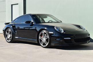 2007 Porsche 911 Carrera 4 Turbo   Arlington, TX   Lone Star Auto Brokers, LLC-[ 4 ]