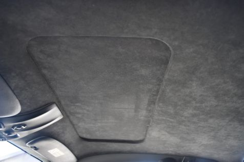 2007 Porsche 911 Carrera 4 Turbo | Arlington, TX | Lone Star Auto Brokers, LLC in Arlington, TX