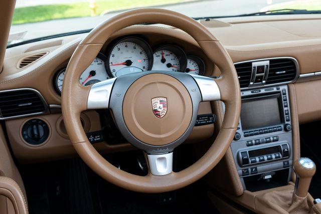 2007 Porsche 911 Carrera 4S Chesterfield, Missouri 29