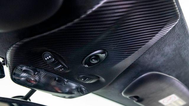 2007 Porsche 911 Turbo with Sport Chrono and Many Upgrades in Dallas, TX 75229