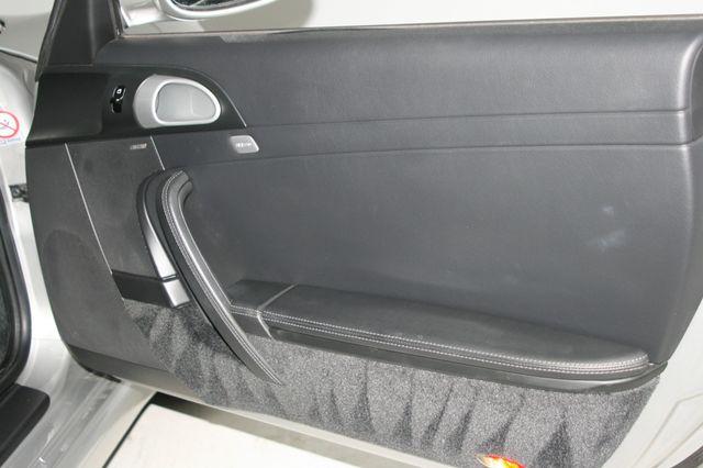 2007 Porsche 911 Carrera S Cab Houston, Texas 19