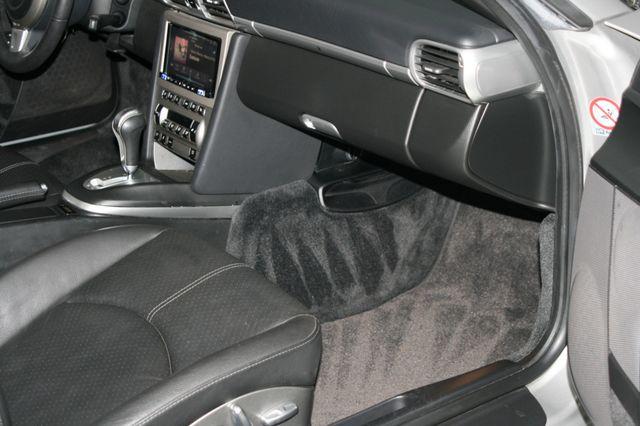 2007 Porsche 911 Carrera S Cab Houston, Texas 20