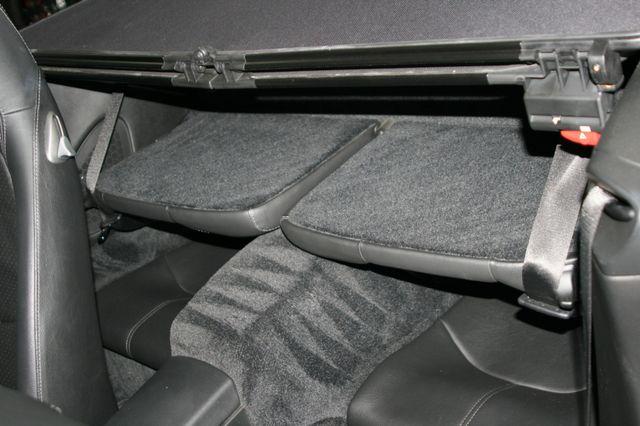 2007 Porsche 911 Carrera S Cab Houston, Texas 23