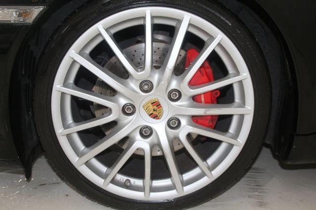 2007 Porsche 911 Carrera S Houston, Texas 12