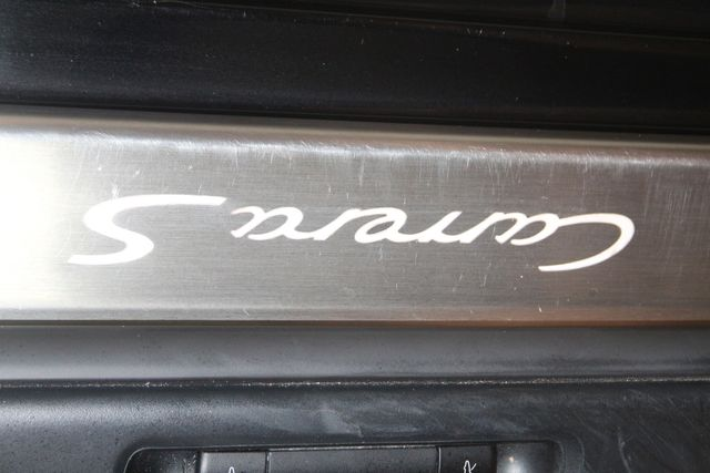 2007 Porsche 911 Carrera S Houston, Texas 25
