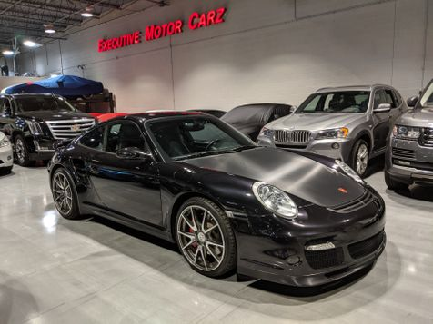 2007 Porsche 911 Turbo in Lake Forest, IL