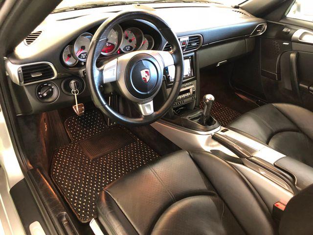 2007 Porsche 911 Carrera S Longwood, FL 13