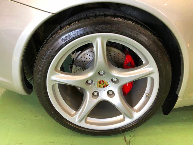 2007 Porsche 911 Carrera S Longwood, FL 29