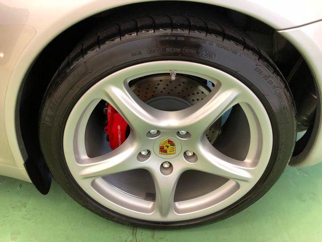 2007 Porsche 911 Carrera S Longwood, FL 31