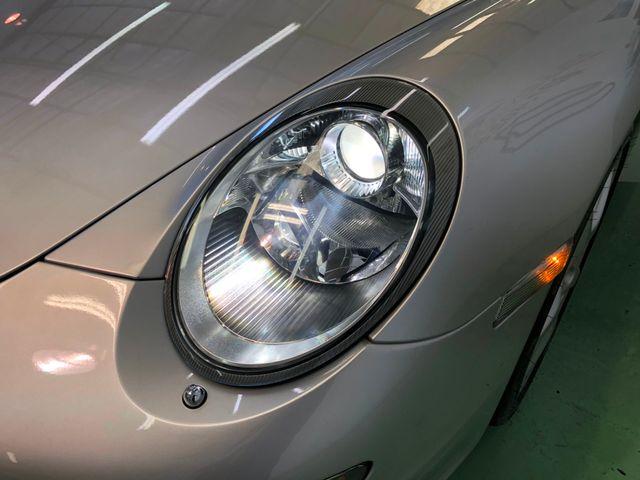 2007 Porsche 911 Carrera S Longwood, FL 33