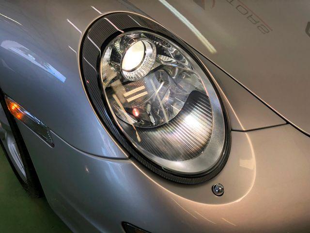 2007 Porsche 911 Carrera S Longwood, FL 34