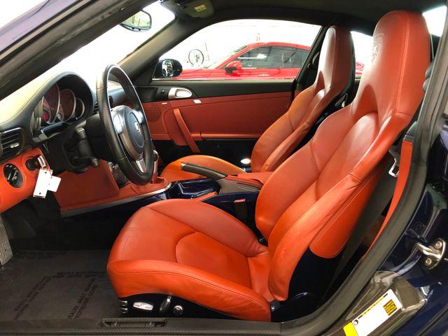 2007 Porsche 911 Turbo Longwood, FL 14