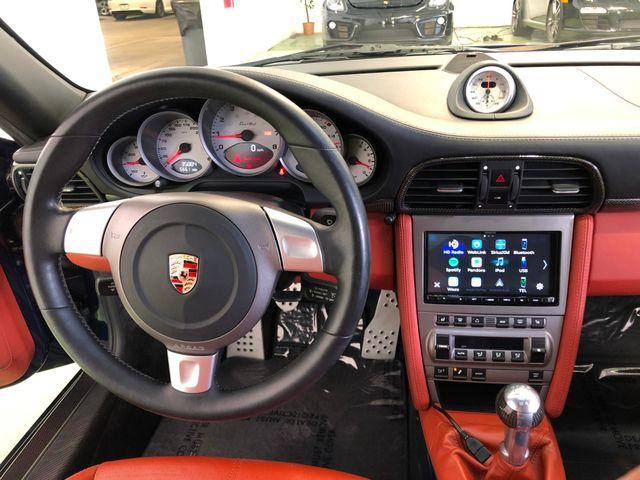 2007 Porsche 911 Turbo Longwood, FL 16