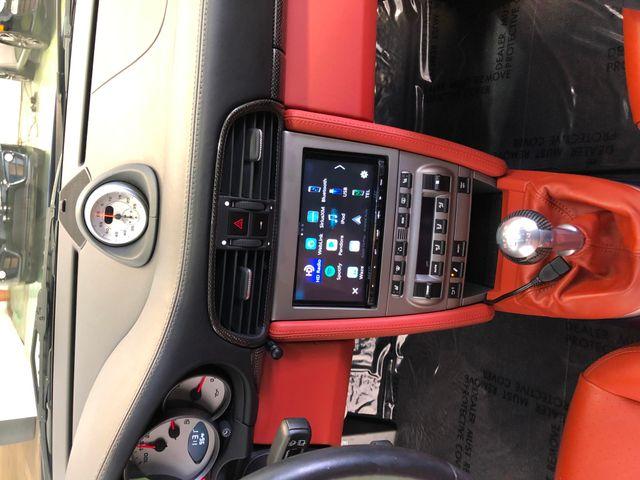 2007 Porsche 911 Turbo Longwood, FL 17