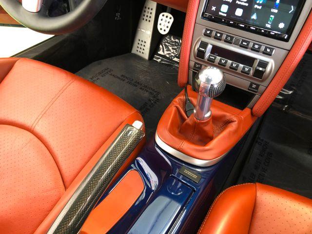 2007 Porsche 911 Turbo Longwood, FL 20