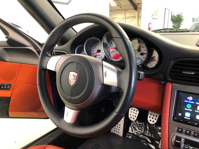 2007 Porsche 911 Turbo Longwood, FL 21