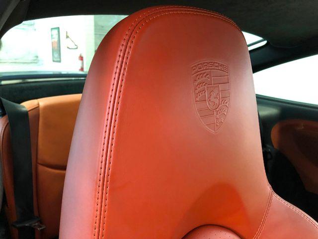 2007 Porsche 911 Turbo Longwood, FL 25
