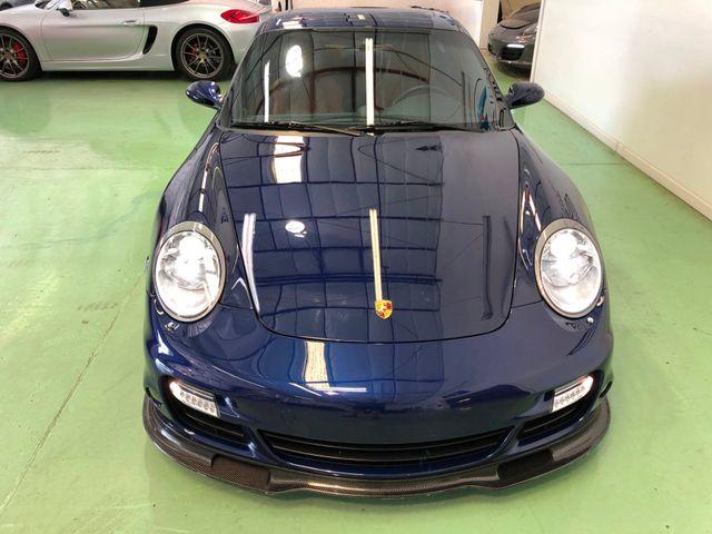 2007 Porsche 911 Turbo Longwood, FL 3