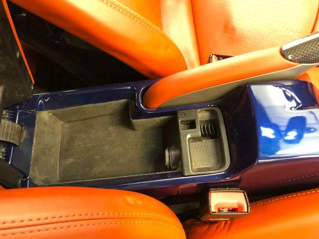 2007 Porsche 911 Turbo Longwood, FL 30