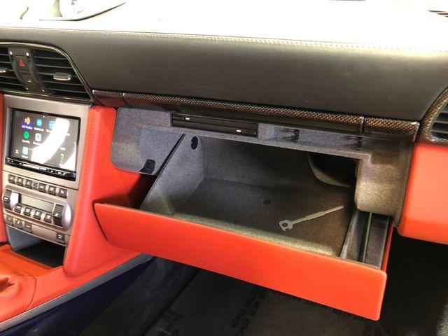 2007 Porsche 911 Turbo Longwood, FL 31