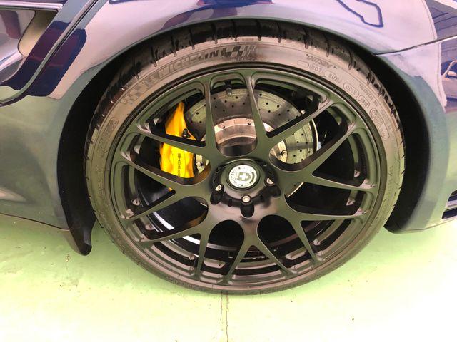 2007 Porsche 911 Turbo Longwood, FL 34
